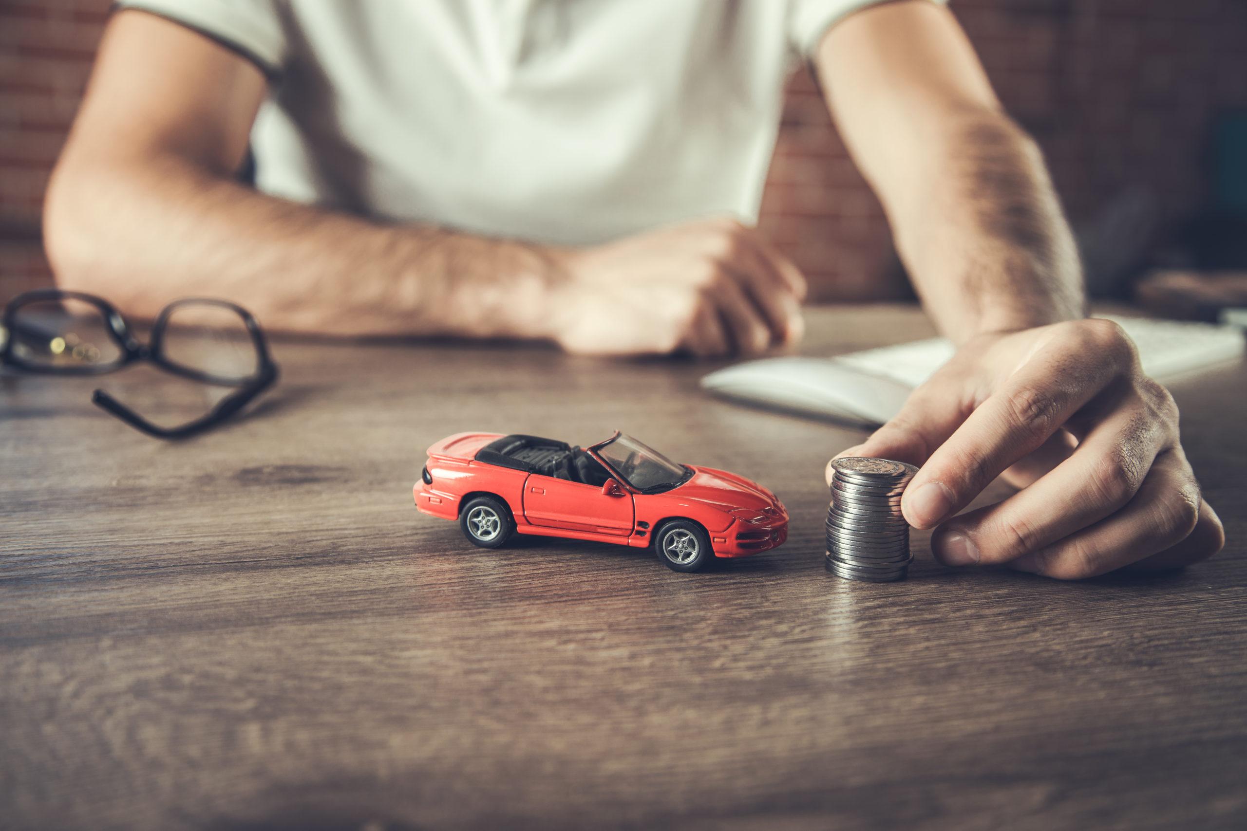Gute Gebrauchtwagen zu fairen Preisen