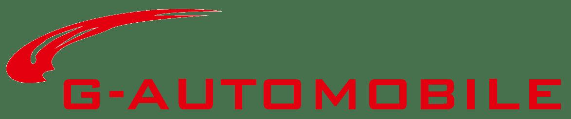 Autohaus G-Automobile
